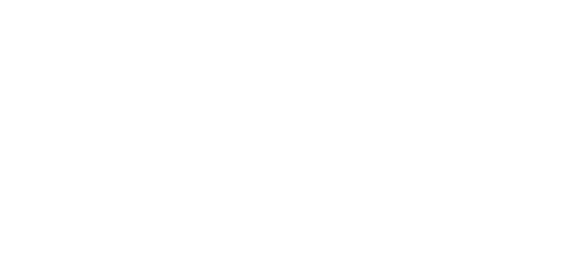 MAYFIELD TOYOTA